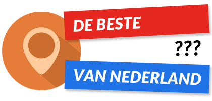 Van Zetten Hefbruggen - de-beste-van-nederland-RTL4
