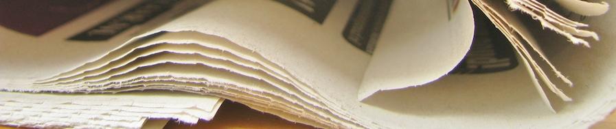 Nieuwsberichten - blogs - klantenreviews