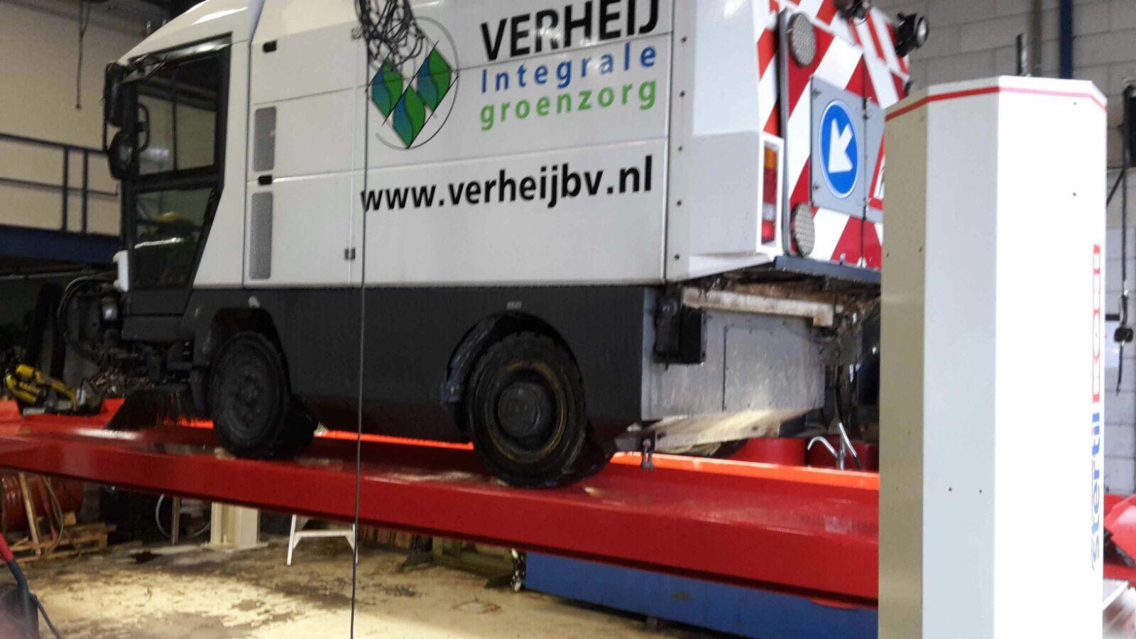 VZH-14t_hefbrug_Groenvoorzieningsbedrijven