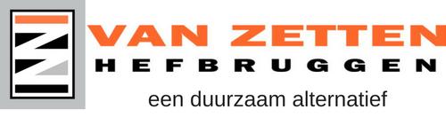 Van Zetten Hefbruggen