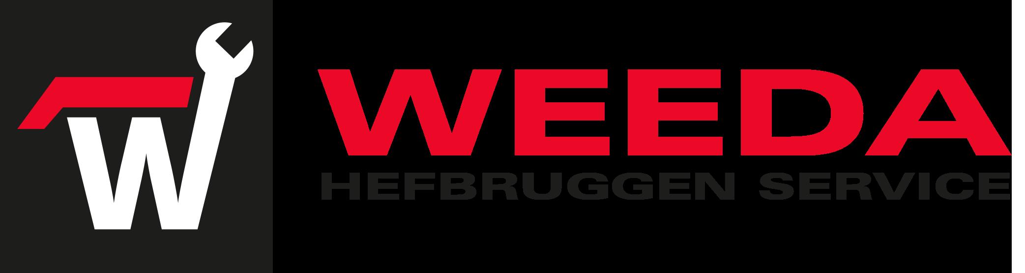 weeda-service